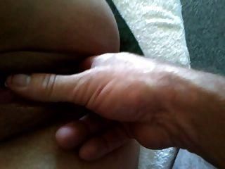 मेरे sluts बिल्ली हस्तमैथुन dildo में ककड़ी