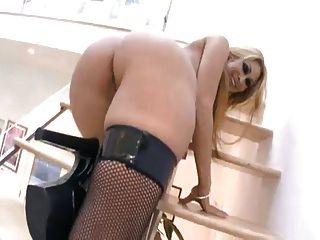 सेक्सी लूट किंवदंती बेब