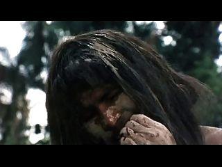 फ़िल्म के दृश्य जिनमें खलनायकों की विशेषता होती है (निचोड़ने के लिए नहीं)