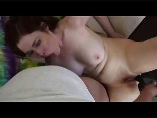 विक्टोरिया गर्म creampie