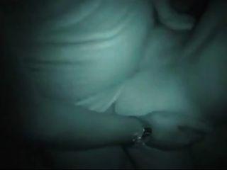 रात के समय सेक्सी समय