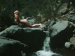 कैरी रोशेल अफ्रीका इरोटिका