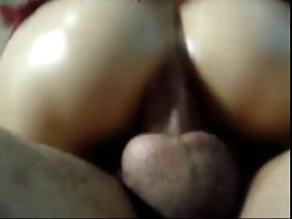 शुद्ध लिंग गुदा