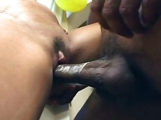 ब्राजील के नंगा नाच xxx