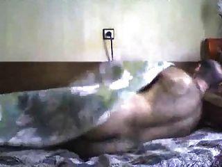 कोस्मी और स्लेनाना बुल्गारिया, बल्गेरियाई सेक्स