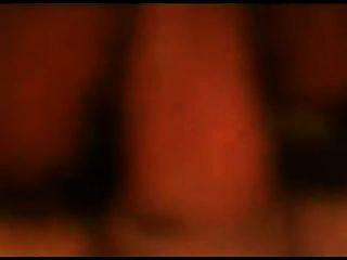 त्रिगुट 2 वसा बीबीडब्ल्यू गर्लफ्रेंड और उनके बकवास 3