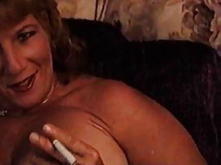 परिपक्व धूम्रपान ypp