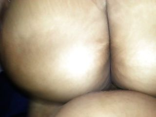 mrsnugle creampies मोटी बुलबुला बट लड़की
