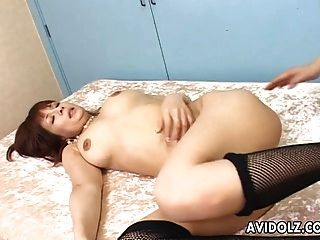 सींगदार लड़की राइन yuuki इस कट्टर सेक्स प्यार करता हूँ