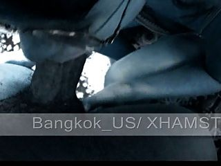 हाँ! हम xhamster.com पर मिले थे