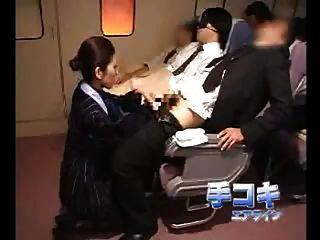एशियाई कर्मचारी (आंतरिकवर्ल्ड)