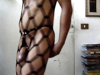 मेरे नेट पैंट