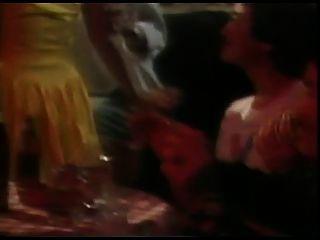 हांग कांग (1987) pt.2 में सबसे कम वेश्यागृह