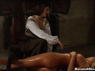 रक्त काउंटिस समलैंगिक फिल्म from boundheat.com
