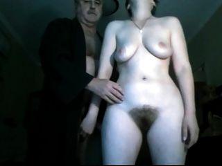 आदमी और पत्नी 3