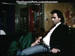 बेबी नीला 05theclassicporn.com