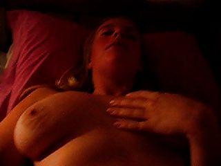 पूर्व प्रेमिका हस्तमैथुन खुद को सह बनाने 2