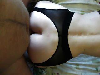 गुदा सेक्स से संभोग सुख