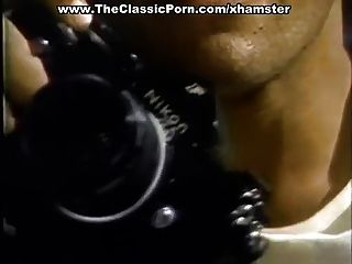 सफेद अधोवस्त्र महिला सेक्स फोटो सेट