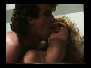 प्यार में सुस्वाद लुसी 1986