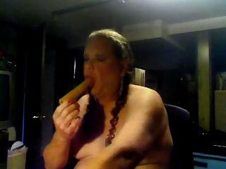 सेक्सी 2
