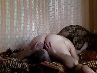 असली रूसी फूहड़ जूलिया वेक्सलर 2