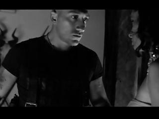 aisha xxx अश्लील संगीत वीडियो