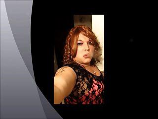 शन्ना चांदी सेक्सी धूम्रपान टी लड़की