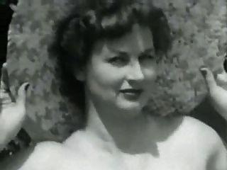 a1nyc 1940 whores परिपक्व सेक्स वीडियो