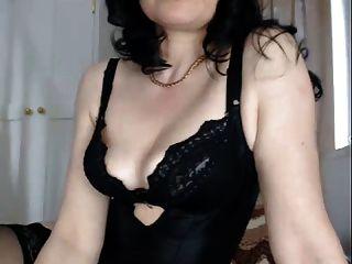 सबसे अच्छा milf वेश्या