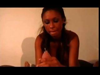 जनेट सेक्स दृश्य (फ्रेंच आबनूस)