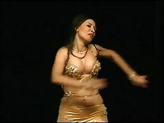 दीना डांसर मिस्र के अरबी 5