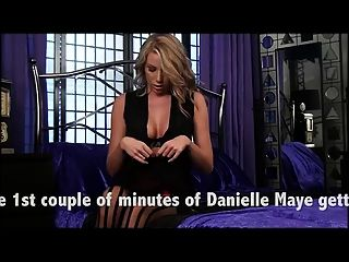 dannielle maye at apdnudes.com (पूर्वावलोकन)