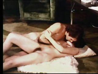 यौन शोध के लिए तेंदुए संस्थान