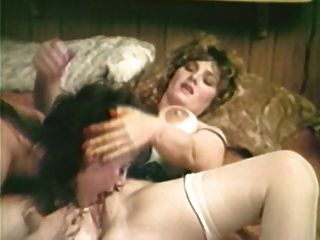 समलैंगिक milf दूध स्तन