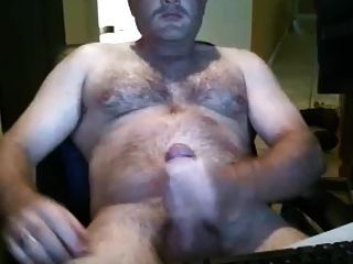 हस्तमैथुन तुर्की तुर्की मांसल alper edirne cums