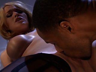 क्रिसी मेक अप सेक्स सबसे अच्छा यौन संबंध है