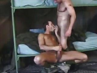 ओटीसी सेना मोजे में गर्म सैन्य लोग कमबख्त