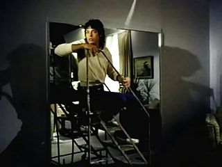 बेबियन रातों 1984 (डीपीड एमएमएम दृश्य)