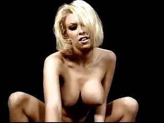 जेना जे के साथ आभासी सेक्स