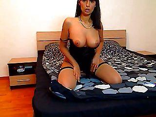 सेक्सी कैम लड़की 3
