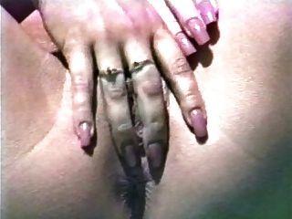 जैक्यूलेन lovell पतला डुबकी