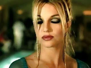 ब्रिटनी भाले लड़कों xxx संगीत
