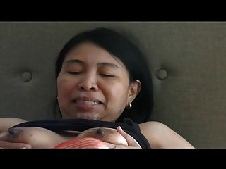 फिलीपीना जीना जोन्स कम्पिलकोओ