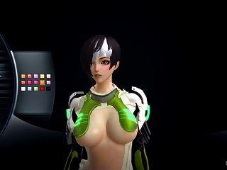 नई सेक्सी ऑनलाइन खेल