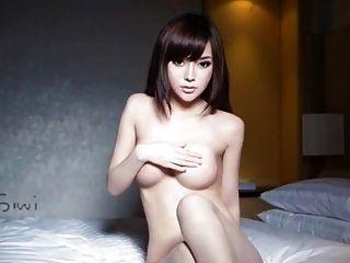 सेक्सी एशियाई महिलाएं