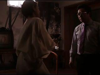 कोरियाई सेक्स दृश्य 1 9