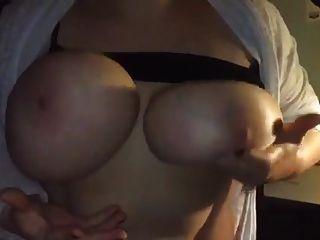 धीमी मो बीबीडब्ल्यू स्तन