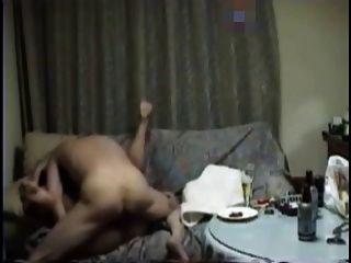 जापानी पत्नी असली सेक्स