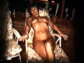 रात में और नग्न